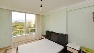 Key Ready Fully-Furnished Apartment in Mahmutlar Alanya, Interior Photos-3