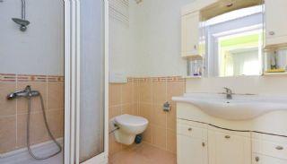 Key Ready Fully-Furnished Apartment in Mahmutlar Alanya, Interior Photos-4