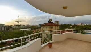 Key Ready Fully-Furnished Apartment in Mahmutlar Alanya, Interior Photos-6
