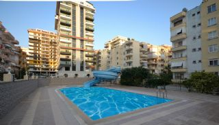 Investment Apartments 600 mt to the Beach in Alanya, Alanya / Mahmutlar
