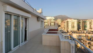 Investment Apartments 600 mt to the Beach in Alanya, Interior Photos-14