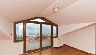 Authentische Häuser mit fantastischem Meerblick in Alanya, Foto's Innenbereich-8