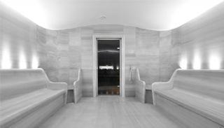 Exklusives Anwesen mit Meer- und Flussblick in Alanya, Alanya / Tosmur - video