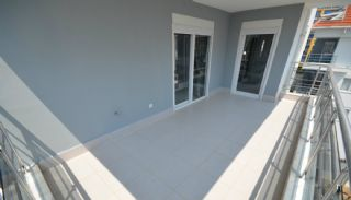 New Flats in Alanya Mahmutlar Walking Distance to Beach, Interior Photos-10