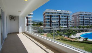 Immobiliers Investissement 2+1 à Alanya à Prix Abordables, Photo Interieur-17