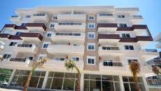 Alanya Beach Apartments II, Alanya / Mahmutlar
