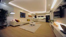 Mahmutlar Luxe Vastgoed, Interieur Foto-1