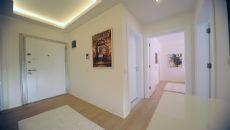 Mahmutlar Luxe Vastgoed, Interieur Foto-10