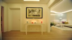 Mahmutlar Luxe Vastgoed, Interieur Foto-12