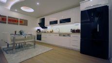 Mahmutlar Luxe Vastgoed, Interieur Foto-14