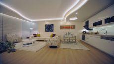 Mahmutlar Luxe Vastgoed, Interieur Foto-3