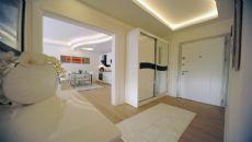 Mahmutlar Luxe Vastgoed, Interieur Foto-4