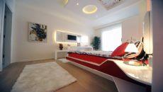 Mahmutlar Luxe Vastgoed, Interieur Foto-7