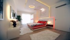 Mahmutlar Luxury Property, Interior Photos-8