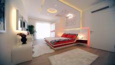 Mahmutlar Luxe Vastgoed, Interieur Foto-8