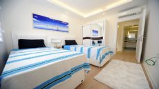 Mahmutlar Luxury Property, Interior Photos-9