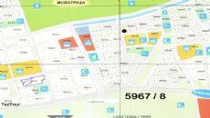 Grundstücke zum Verkauf 001, Antalya / Lara
