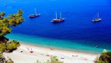 Satılık Arsa 001, Antalya / Lara - video