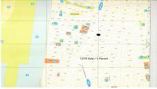 Grond te koop ARSA-006, Antalya / Lara