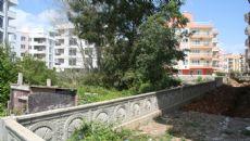 Satılık Arsa 012, Antalya / Konyaaltı - video