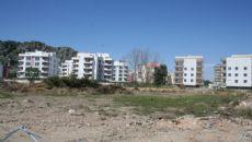 Satılık Arsa 012, Antalya / Konyaaltı
