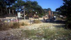 Terrain à Bon Prix Pour Investissement à Beldibi, Antalya, Antalya / Konyaalti - video