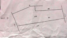 Terrain à vendre à Beldibi, Projet Immobiliers-1