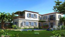 Terrain Pour Construire Des Villas à Side, Turquie, Ankara / Centre