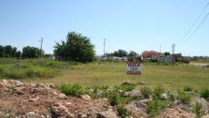 Stadt Grundstücke zum Verkauf, Antalya / Konyaalti - video