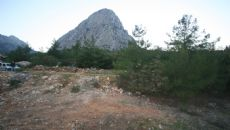 Land for sale 019, Konyaalti / Antalya - video