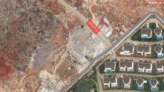 Grundstück Türkei zum Verkauf in Lara, Antalya / Lara