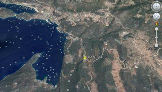 Terrain à Vendre à Kaş, Kas / Kalkan / Centre - video