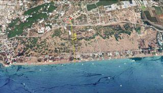 Land for Sale in Antalya Lara, Antalya / Lara - video