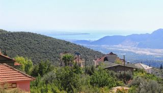 Deniz Manzaralı Satılık Arsa, Antalya / Konyaaltı - video