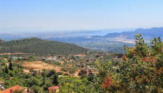 Terrain à Vendre Vue Sur Mer à Antalya, Antalya / Konyaalti - video