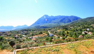 Sea View Land for Sale in Antalya, Antalya / Konyaalti - video
