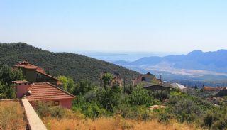 Villa Grundstück zum Verkauf in Antalya, Konyaalti / Antalya - video