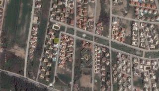 Buy Land in Turkey Belek for Sale, Belek / Center