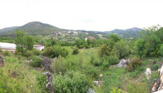 Field in Konyaalti, Geyikbayiri at Rock Bottom Price, Antalya / Konyaalti