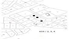 زمین برای فروش۳۶۷, کمر / آدرسان