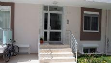 Appartements Pas Chers Au Centre de Lara, Antalya, Antalya / Lara - video