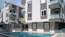 Appartements Pas Chers Au Centre de Lara, Antalya, Antalya / Lara