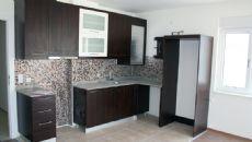 Appartements Pas Chers Au Centre de Lara, Antalya, Photo Interieur-1