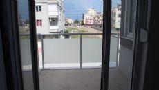 Appartements Pas Chers Au Centre de Lara, Antalya, Photo Interieur-7