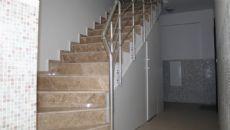 Berhayat Lägenhet, Interiör bilder-9