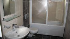 Berhayat Lägenhet, Interiör bilder-10