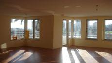 Appartementen met Grote Badkamer te koop in Turkije, Interieur Foto-1