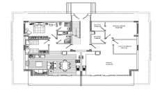 Appartement Frezya, Projet Immobiliers-1