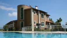 Furnished Antalya Villa for Sale, Antalya / Lara