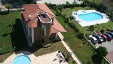 Antalya Lara'da Satılık Mobilyalı Villa, Antalya / Lara - video